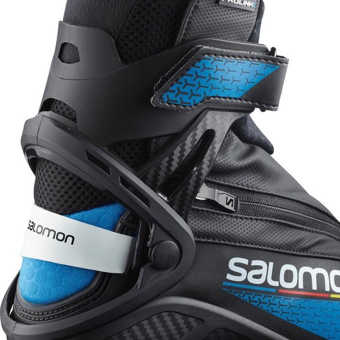 Salomon RS8 Prolink (Herren) (Modell 20182019) (405547) ab € 129,00 HUTuM