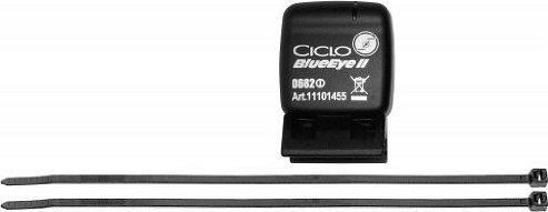 CicloSport CM 619 Wireless -- via Amazon Partnerprogramm