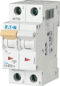 Eaton PLZM-C13/1N (242334)