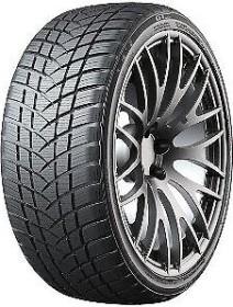 GT-Radial Winterpro 2 Sport 235/55 R17 103V XL