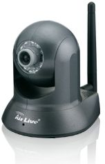 OvisLink Airlive WN-2600HD, network camera