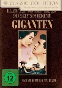 Giganten (Special Editions)