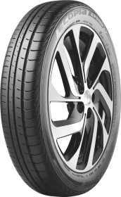 Bridgestone Ecopia EP500 195/50 R20 93T XL (9980)