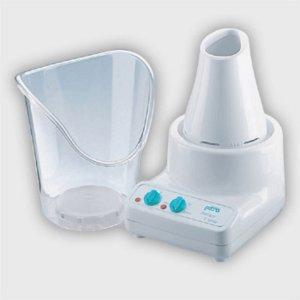 Petra DT10 inhalator