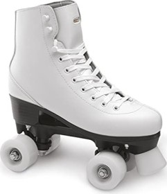 Roces RC1 roller skates white