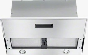 Miele DA 3568 Flachschirm-Dunstabzugshaube (10750520)