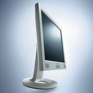 "Fujitsu ScenicView B17-1, 17"", 1280x1024, analogowy (S26361-K907-V150)"