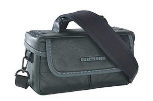 Cullmann leather classic Video universal (92066)