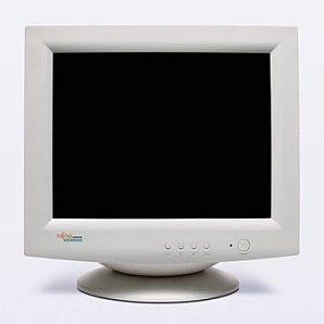 Fujitsu B772, 72kHz