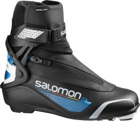 Salomon Pro Combi Prolink (Modell 2018/2019) (405549)