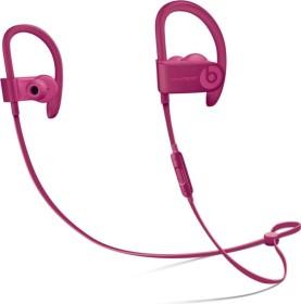 Apple Beats Powerbeats3 Wireless Neighbourhood Collection violett (MPXP2ZM)