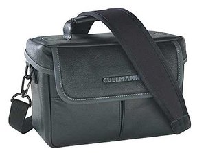 Cullmann leather classic Photo universal (92068)