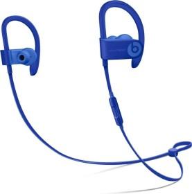 Apple Beats Powerbeats3 Wireless Neighbourhood Collection blau (MQ362ZM)