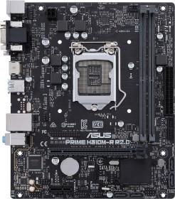 ASUS Prime H310M-R R2.0 (90MB0YL0-M0ECY0)