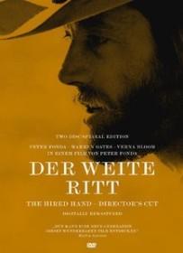 Der weite Ritt (Special Editions)