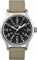 Timex Expedition Scout T499629J