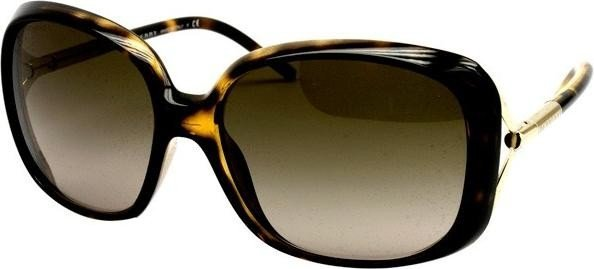 Burberry BE 4068 -- ©Glasses&Co
