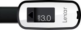 Lexar JumpDrive S25 128GB, USB-A 3.0 (LJDS25-128ABEU)