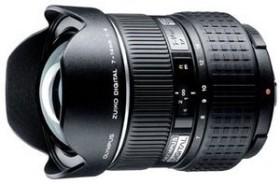 Olympus Zuiko digital ED 7-14mm 4.0 black (N1698692)