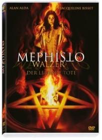 Mephisto Walzer - Der lebende Tote
