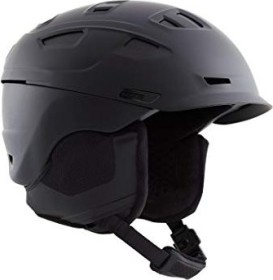 Anon Prime MIPS Helm blackout
