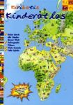 Kiribati: Kiribatis Kinderatlas 2.0 (German) (PC)