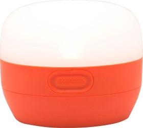 Black Diamond Moji lantern vibrant orange model 2014 (BD620711VBORALL1)