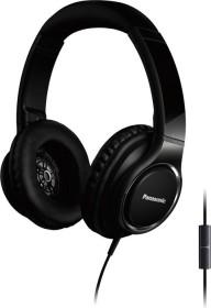 Panasonic RP-HD6ME black