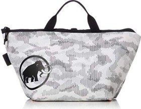 Mammut Magic Boulder X Chalkbag white camo (2050-00090-00370)