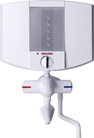 Stiebel Eltron EBK5K automatic Kochendwassergerät Warmwasserspeicher