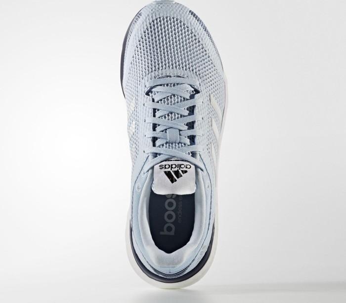 Response Metallicmidnight Plus Bluesilver Adidas Easy Greydamenbb2987 cJuFK13Tl