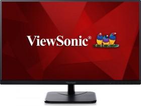 """ViewSonic VA2756-MHD, 27"""""""