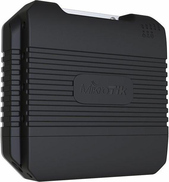 MikroTik routerboard LtAP LTE6 kit (RBLtAP-2HnD&R11e-LTE6)