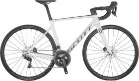 Scott Addict RC 40 Modell 2021 (Herren) (280624)