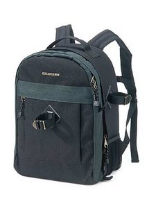Cullmann backpack Havanna Carrier 10 (94600)