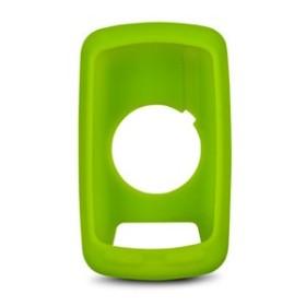 Garmin Edge 810/800 silicone sleeve green (010-10644-06)