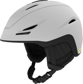 Giro Union MIPS Helm matte light grey (Damen) (7104680)