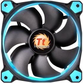 Thermaltake Riing 14 LED blue, 140mm (CL-F039-PL14BU-A/CL-F041-PL14BU-A)