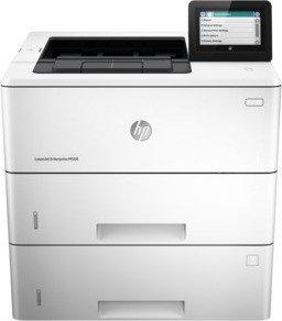 HP LaserJet Enterprise M506xm, S/W-Laser (F2A67A)