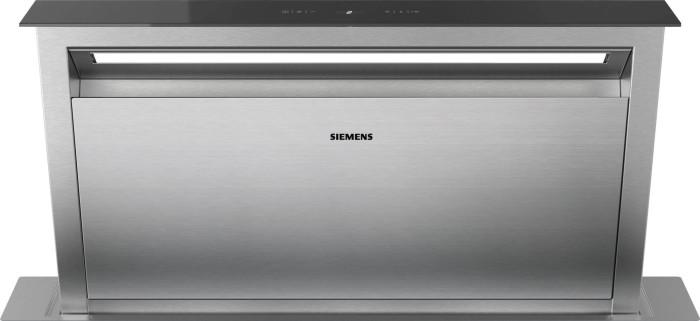 Siemens iQ700 LD97AB570 hob extractor
