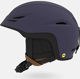 Giro Union MIPS Helm matte midnight/black (Damen) (7104683)
