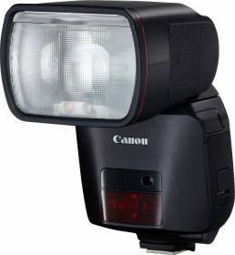 Canon Speedlite EL-1 (4571C010)