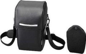 Sony LCS-HCF Camcorder Tasche