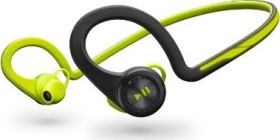 Plantronics BackBeat Fit Green (200460-05)