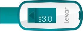 Lexar JumpDrive S25 16GB, USB-A 3.0 (LJDS25-16GABEU)