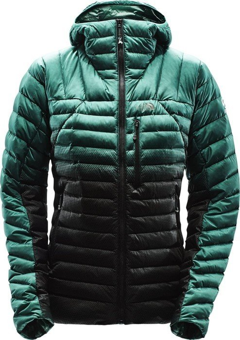 6df9e83b0 promo code north face summit series recco jacket uk 7303a 6548f