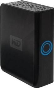 Western Digital WD My Book Premium 160GB, USB 2.0/FireWire (WDG1C1600E)