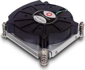 Inter-Tech K6 (88885490)