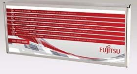 Fujitsu Maintenance Kit fi-6400/fi-6800 (CON-3575-10A)