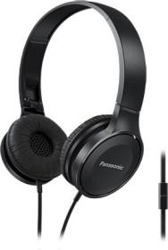 Panasonic RP-HF100M black